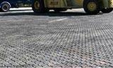 bloquete-concreto-estacionamento-01