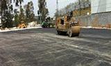 pavimentacao-asfaltica-estacionamentos-01