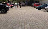 pavimentacao-paralelepipedos-patios-01