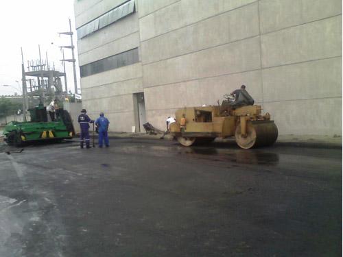 servicos-pavimentacao-03