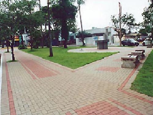 servicos-pavimentacao-16