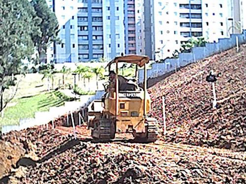 servicos-terraplenagem-06