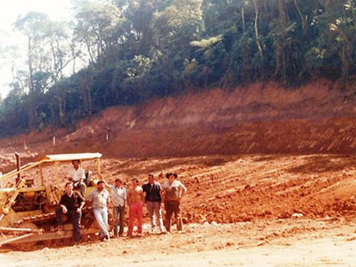 servicos-terraplenagem-07