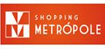 shop-metropole